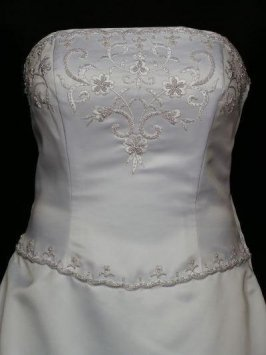 David 39 s bridal jp304 price reduced to 99 wedding dress for 99 dollar wedding dresses
