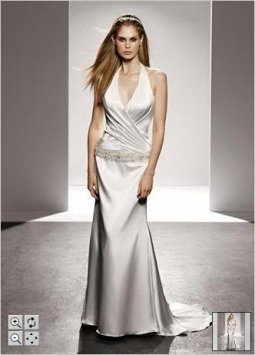Can You Return A Dress From Davids Bridal 33