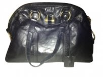Yves Saint Laurent Shoulder Bag