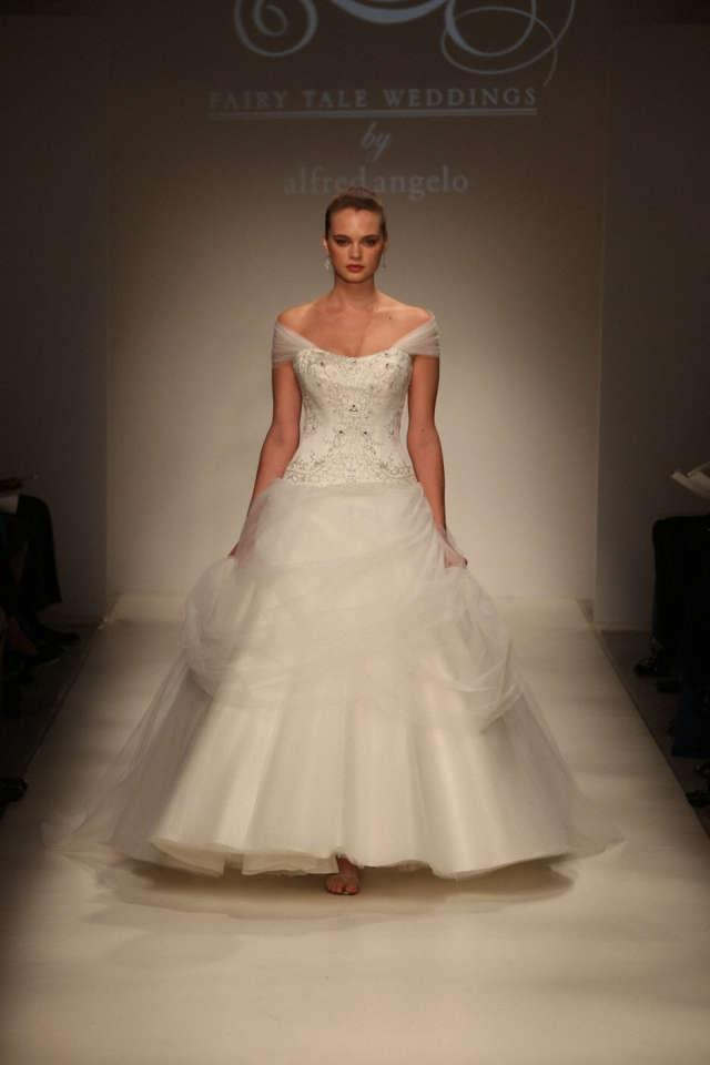 301 moved permanently for D angelo wedding dresses