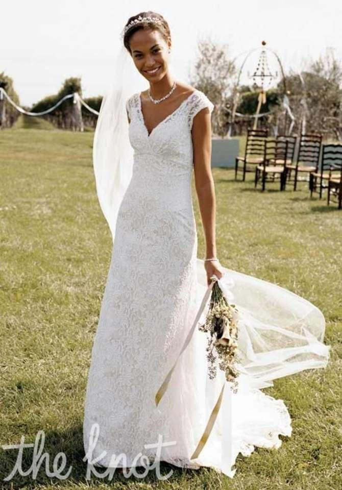301 moved permanently for Lace wedding dress davids bridal