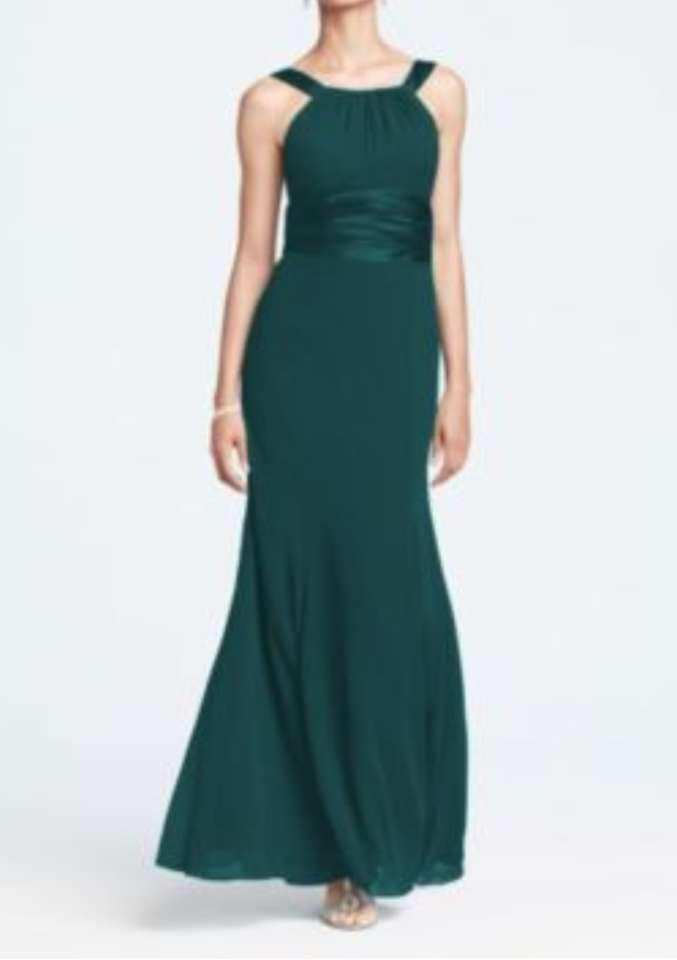 301 moved permanently for Jade green wedding dresses