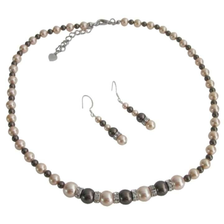 Candy silver pearls dreams silver dreams candy casual candy silver