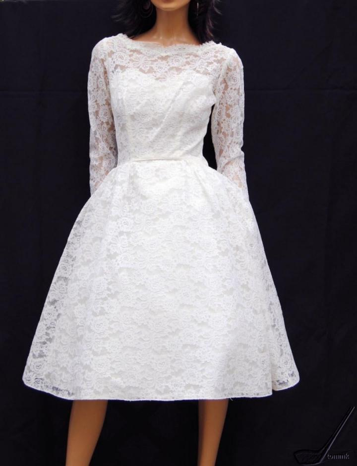 Used Wedding Dresses San Francisco Bay Area : San francisco used wedding dresses flower girl