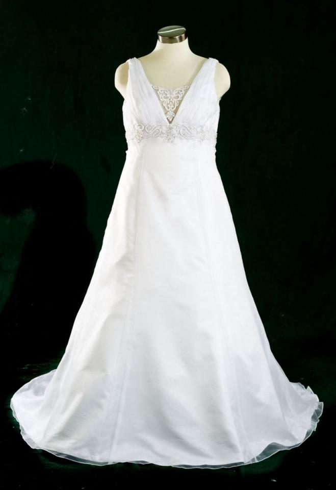 301 moved permanently for Wedding dresses size 28
