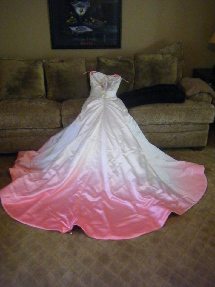 Gwen Stefani Look Alike Wedding Dress Wedding Dress