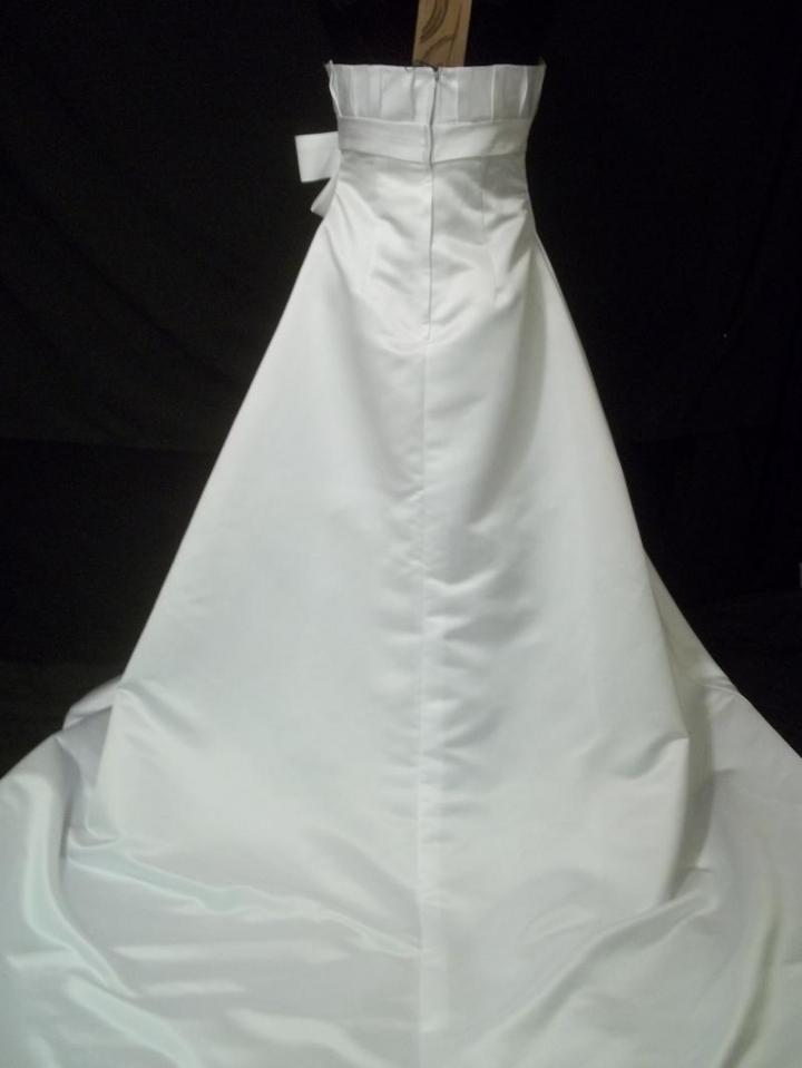 light in the box 00168302 wedding dress tradesy weddings