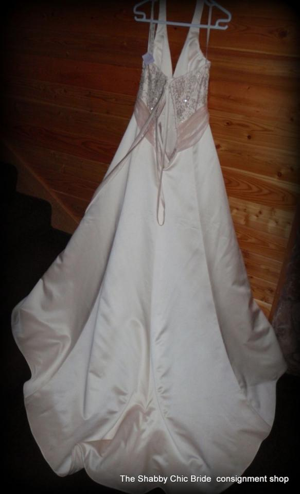Pictures Of Shabby Chic Wedding Dresses : Moved permanently
