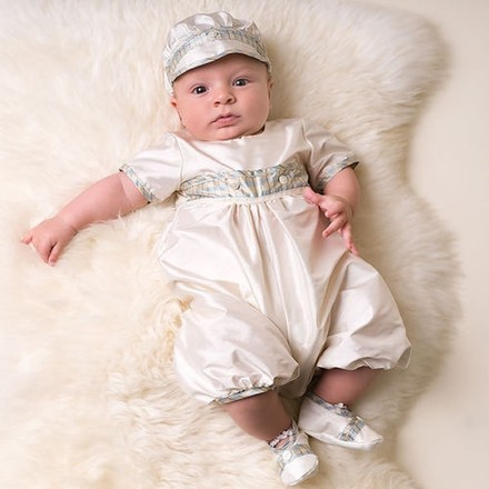 Preload https://item1.tradesy.com/images/ivory-silk-dupioni-ring-bearer-christening-baptism-jumpsuit-2t-3434800-0-0.jpg?width=440&height=440