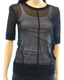 J Brand Knit New With Tags Top