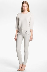 J Brand Claudette Stretch Pants