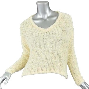 J Brand Martha Pullover Womens Sweater