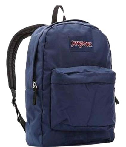 JanSport New With Tag - Backpack