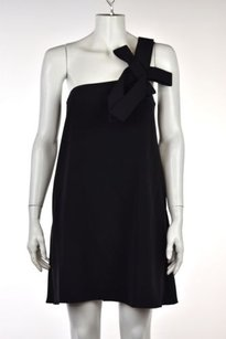 Jay Godfrey Sheath Dress