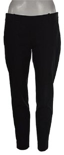 J.Crew Womens Casual Career Trousers Cropped Pants