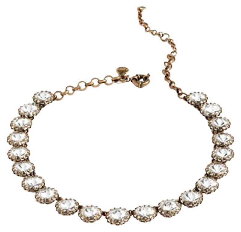 JCrew Wedding Jewelry Sets Up to 90 off at Tradesy