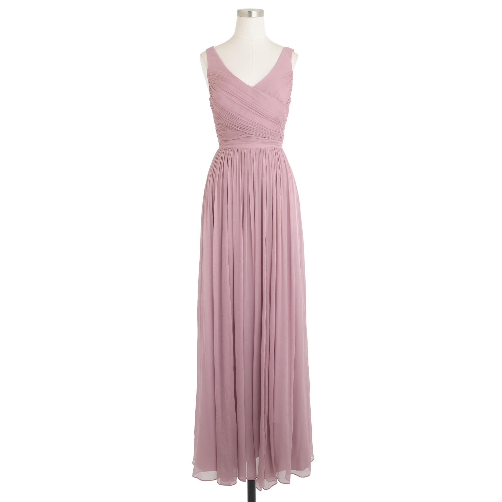 Pre owned bridesmaid dresses for sale gallery braidsmaid dress pre owned bridesmaid dresses uk vosoi pre owned bridesmaids dresses vosoi ombrellifo gallery ombrellifo Image collections