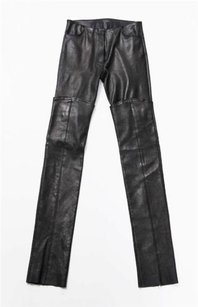 Jean Claude Jitrois Womens Pants