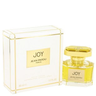 Jean Patou JOY by JEAN PATOU ~ Eau de Parfum Spray 1 oz