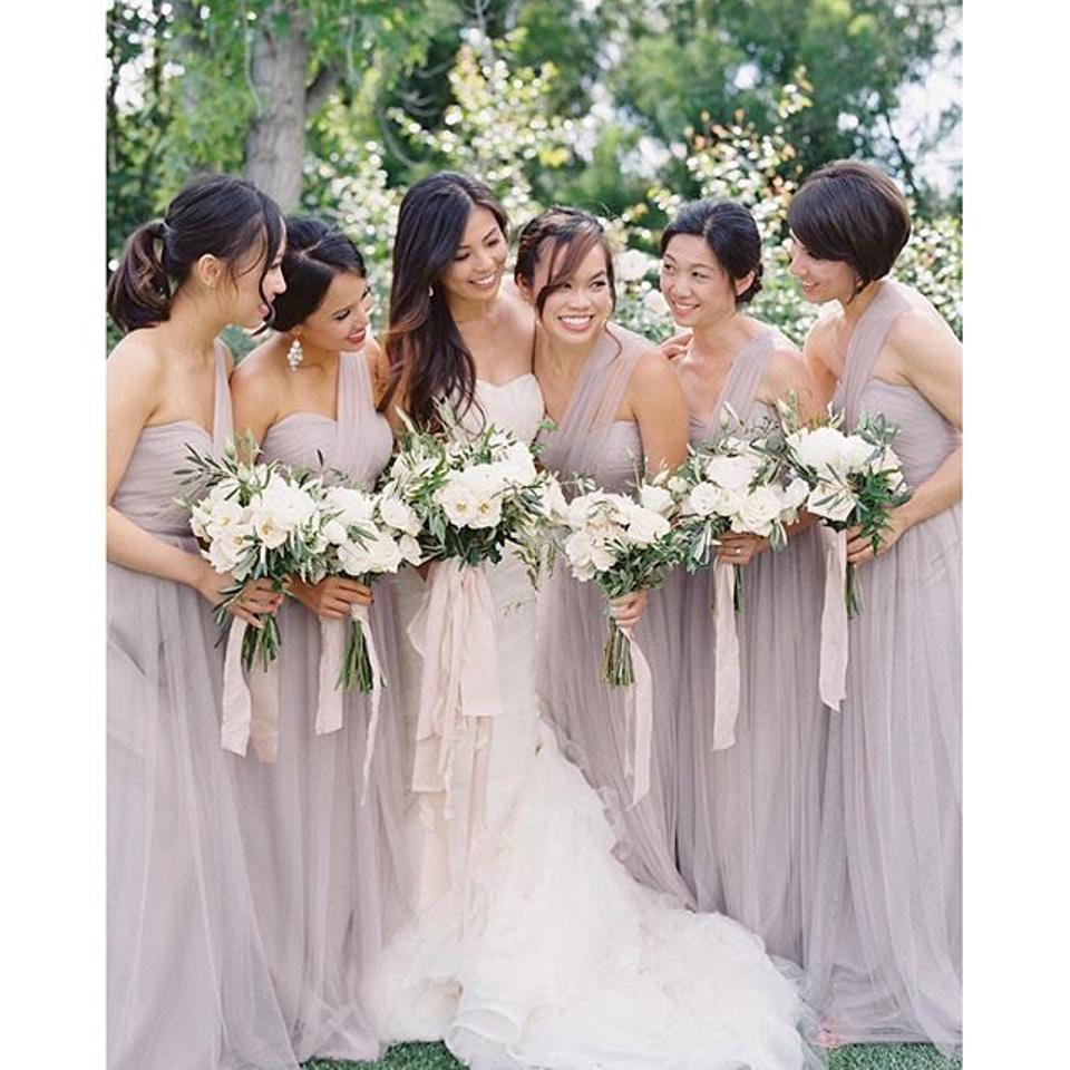 Jenny yoo mink grey anabelle bridesmaid gown size 0 mink grey jenny yoo mink grey jenny yoo anabelle bridesmaid gown size 0 mink grey dress ombrellifo Gallery
