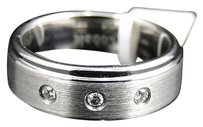 Jewelry Unlimited Rings