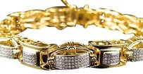 Jewelry Unlimited Bracelets