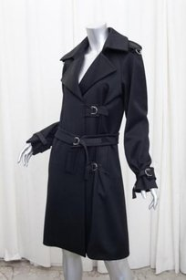 Jil Sander Womens Coat