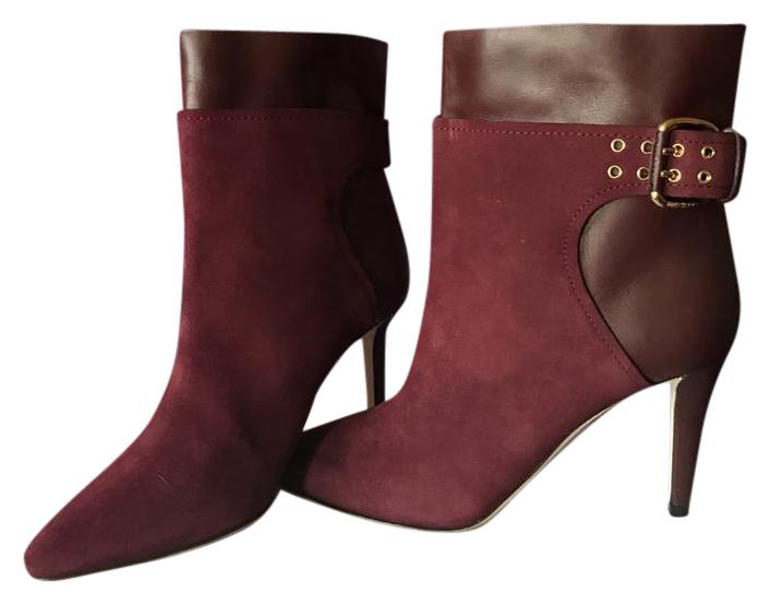 Jimmy choo 'Major 85' boots