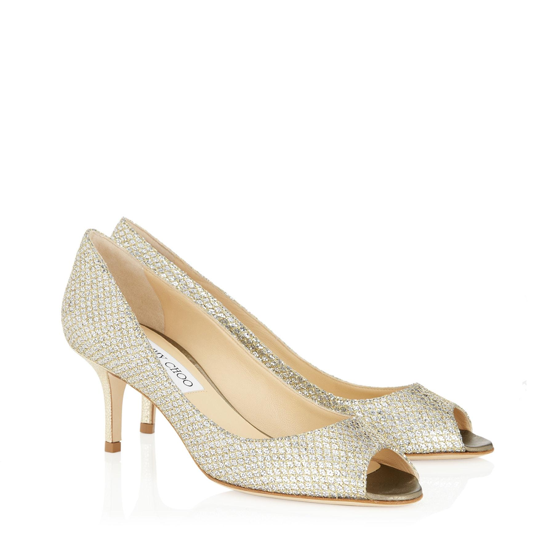 23580170d56 discount code for jimmy choo sparkly pumps 3e238 2b7c4