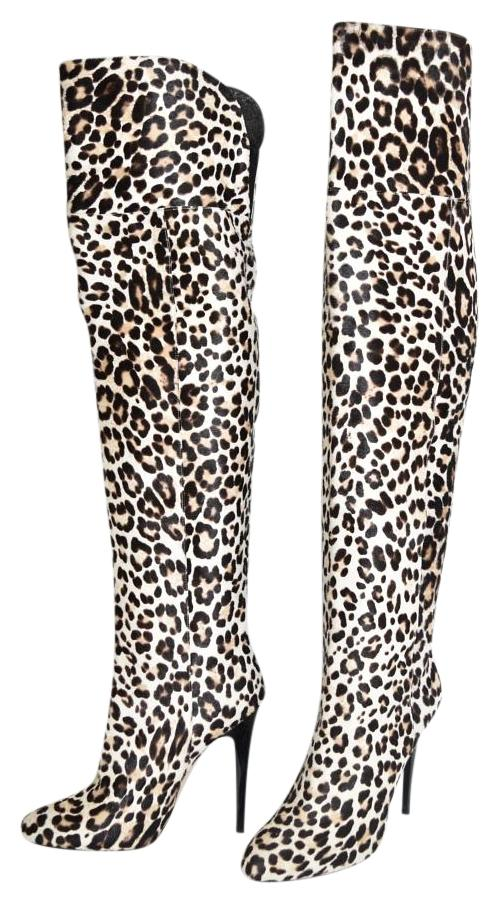 85e4e6487749 ... leather trimmed leopard print calf hair ankle boots animal print  leopard print 5016545970094105 ljuocll 84257 029f6  norway jimmy choo wedge  leopard ...