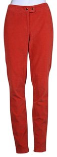 J.McLaughlin J Womens Corduroy Skinny Pants