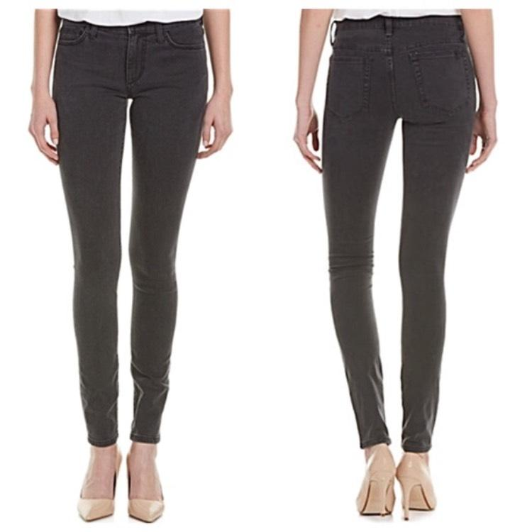 JOE'S Jeans Helen High-waisted Skinny Jeans cheap - figusdesigner.com