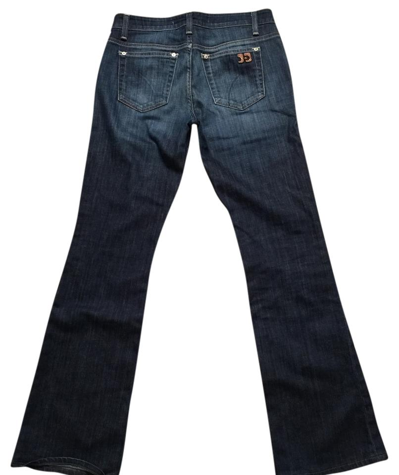 JOE&39S Jeans Muse Straight Leg Jeans cheap - www.thewatersportsfarm.com