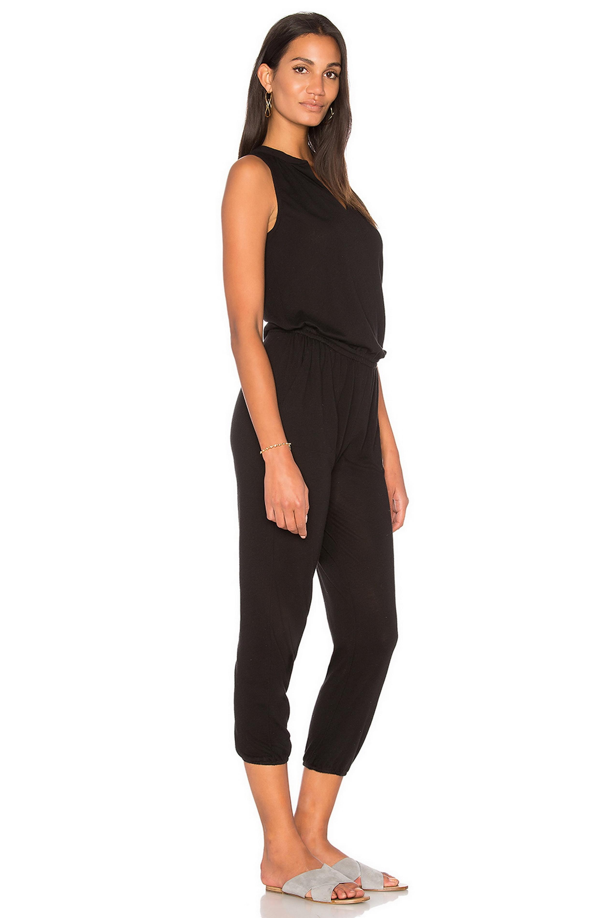 You searched for: size 8 jumpsuit! Etsy is the home to thousands of handmade, vintage, and one-of-a-kind products and gifts related to your search. No matter what you're looking for or where you are in the world, our global marketplace of sellers can help you find unique and affordable options.