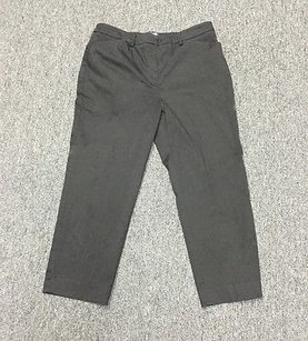 Jones New York Signature Pants