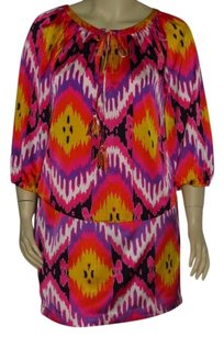 Josephine Studio New Size Petite Large