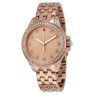 Juicy Couture Jco-1901534