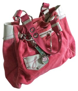 Juicy Couture Shoulder Bag