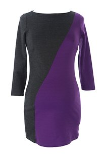 Jules & Jim Maternity Maternity,womens,jules&jim_dress_h14828_purpleant_s