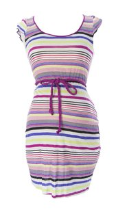 Jules & Jim Maternity Womens