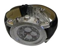 Just Bling luxury man watch