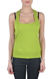 Just Cavalli Top Green