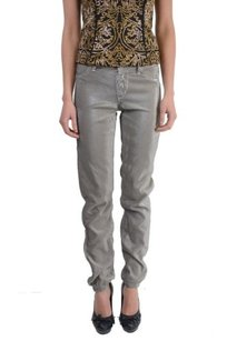 Just Cavalli Jeggings Pants