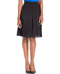 Kasper 10584899 A-line New With Tags Skirt