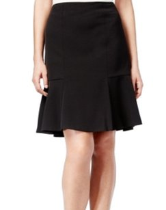Kasper 10585447 A-line New With Tags Skirt