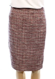 Kasper 10585627 New With Tags Pencil Skirt