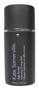 Kate Somerville Kate Somerville Age Arrest Hydrating Firming Mask, 2.0 oz.