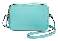 Kate Spade Basic Exclusive Pwru4782 Cross Body Bag
