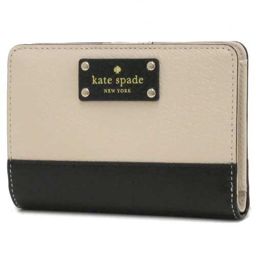 Small Leather Goods - Wallets Kate Lee fM6kUknl1