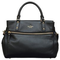 Kate Spade Cobble Hill Little Satchel